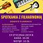 Spotkania z filharmonią // Ogniste Flamenco