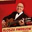 Alosza Awdiejew. Ostatnia trasa koncertowa.