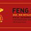 FENG SHUI - ROK METALOWEGO SZCZURA. JAK WSPIERAĆ SIĘ W 2020 ROKU