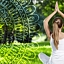 Wakacje z jogą, uważnością, medytacją i oddechem.