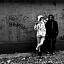 Koncert Jak Chcesz - Warszawa La Boheme