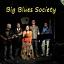 Koncert Big Blues Society w La Boheme