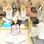 Otwarta  Specjalna Kundalini Yoga: MISTRZOWIE ŻYCIA: Uzdrowienie Przeszłości i  Projekcja Przyszłości Mocą Świętości w Tobie