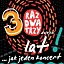 "Raz Dwa Trzy – ""30 lat jak jeden koncert…"""