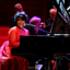 Karen Edwards / Stevie Wonder, Prince, George Gershwin, James Bond music