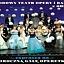 Noworoczna Gala Operetkowa w wykonaniu Narodowego Teatru Opery i Baletu z Odessy
