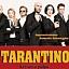 IMPRO Atak! Tarantino - krwawa pulpa