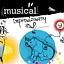 IMPRO Atak! Musical improwizowany 18+