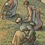 Nieznany impresjonizm: Manet, Pissarro i im współcześni