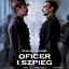 OFICER I SZPIEG 2 D NAP