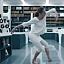 Klub Krótkiego Kina: Spotkanie z filmem tańca!