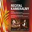 Recital kameralny