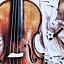 MACONDO KLASYCZNIE / Muzyczny pojedynek - skrzypce vs. altówka