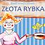 ZŁOTA RYBKA - Teatr Żelazny - Katowice