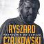 Spotkanie z podróżnikiem Ryszardem Czajkowskim