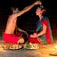 Dotyk – Brama do duchowości. Wprowadzenie do Skydancing Tantra School  Margot Anand
