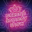 Poznań Comedy Show 6 marca 2020
