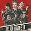 """Jojo Rabbit"" - Nasze Kino"