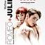 """""""Romeo + Juliet"""" - retransmisja spektaklu tanecznego z Sadler's Wells Theatre w Londynie - Nasze Kino"""