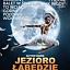 """""""Jezioro łabędzie"""" - retransmisja spektaklu tanecznego z Sadler's Wells Theatre w Londynie - Nasze Kino"""