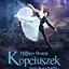 """""""Kopciuszek"""" - retransmisja spektaklu tanecznego z Sadler's Wells Theatre w Londynie - Nasze Kino"""
