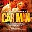 """""""The Car Man"""" - retransmisja spektaklu tanecznego z Sadler's Wells Theatre w Londynie - Nasze Kino"""