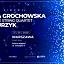 Koncert Zimowy. Paulina Grochowska, Kuba Jurzyk