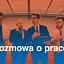 Rozmowa o pracę – spektakl improwizowany (25.01) Barka Wisława