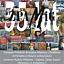 35-o lecie ZPAMiG - IX odsłona w Centrum Kultury Wilanów