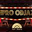 Impro Odjazd - komediowy spektakl improwizowany