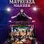 ŚWIAT BAŚNI MATEUSZA - koncert