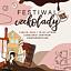 Festiwal Czekolady w Lublinie