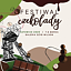 Festiwal Czekolady w Katowicach