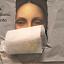 Uchologia, czyli skąd wiadomo, że to Leonardo – warsztaty detektywistyczne