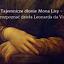 Tajemnicze dłonie Mona Lisy – jak rozpoznać dzieła Leonarda da Vinci? – warsztaty detektywistyczne