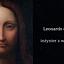 Leonardo da Vinci – inżynier z wyobraźnią – warsztaty konstruktorskie