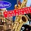 Filharmonia dla Dzieci - Saksofony i Gitary - Hotel Bristol