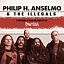 "Philip H. Anselmo & The Illegals - ""A Vulgar Display of Pantera"""