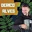 Koncert muzyki brazylijskiej / Wieczór z muzyką brazylijską forró