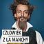 Człowiek z La Manczy