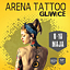 ARENA TATTOO