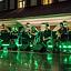 IRLANDIA - widowisko taneczno-muzyczne