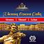 KONCERT WIEDEŃSKI – Wiedeńska Gala Operowa
