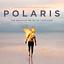 Polaris +Alpha Wolf +Currents +Varials