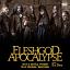 Fleshgod Apocalypse / Poznań