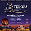 The 3 Tenors & Soprano | Katowice