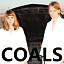 COALS w Toruniu
