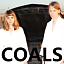 COALS w Warszawie