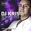 DJ KRIS - The History Of Sunrise 1st Day// X-Demon Poznań