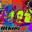 Trap 'N' Techno ft. Northface (UK) & Hyper John (RU)